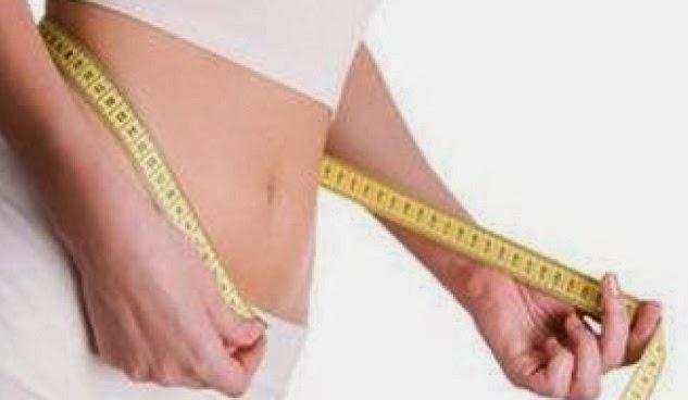 Berapa Batas Gula, Garam, dan Lemak yang Boleh Dikonsumsi Per Hari?